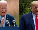 Ông Biden phản pháo: Công kích con cái của đối thủ chính trị là