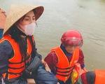 Bộ Công an 'truy' chứng cứ liên quan hoạt động từ thiện của Thủy Tiên