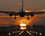 Vietravel Airlines đáp ứng quy định về vốn tối thiểu