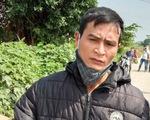 Nữ sinh Học viện Ngân hàng bị kẻ nghiện ma túy đẩy xuống sông Nhuệ cướp tài sản
