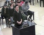 Đại án BIDV: Lái xe của con trai ông Trần Bắc Hà bỗng thành... tổng giám đốc
