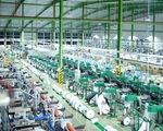 IFC rót 20 triệu USD vào An Phát xây nhà máy nguyên liệu sinh học lớn nhất Đông Nam Á