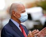 Ông Biden: