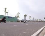 Đà Nẵng: phố đi bộ - chợ đêm Bạch Đằng tạm dừng triển khai, vì sao?