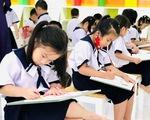 Học lớp 1, không chỉ con mà cha mẹ cũng căng thẳng