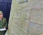 Tìm cách tiếp cận nơi sạt lở Phước Sơn: Nếu thời tiết tốt sẽ dùng trực thăng