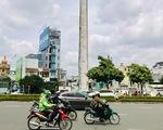 Sài Gòn nhớ nhớ thương thương - Kỳ 5: Bí mật