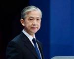 Trung Quốc lên tiếng bác bỏ nhúng tay vào đảo chính Myanmar
