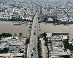 Sài Gòn nhớ nhớ thương thương - Kỳ 7: Đường xưa về Nhà Bè