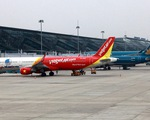 Có nên xây sân bay thứ hai ở Hà Nội?