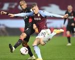 Vòng 4 Giải ngoại hạng Anh (Premier League): Mãn nhãn với chất