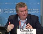 WHO gây sốc khi tuyên bố 10% dân số mắc COVID-19, thế giới tiến vào