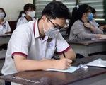 Bà Rịa - Vũng Tàu cho học sinh nghỉ tết từ 1-2 để phòng COVID-19