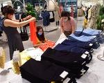 Nhờ EVFTA, người Việt sẽ không phải bay sang các nước mua sắm hàng hiệu