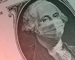 Tài sản các tỉ phú thế giới tăng kỷ lục trong đại dịch