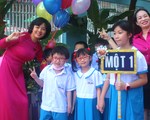 Học sinh TP.HCM ở nhà học online tiếp đến hết tháng 2-2021