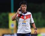HLV Phong Phú Hà Nam bị cấm tham gia các hoạt động bóng đá 5 năm