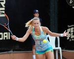 Cảnh sát điều tra dàn xếp tỉ số ở Giải quần vợt Pháp mở rộng 2020