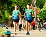 VPBank Hanoi Marathon ASEAN 2020: Hơn cả một giải thể thao!