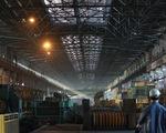 12 đại dự án ngành công thương ôm nợ hơn 63.000 tỉ, lỗ hơn 26.300 tỉ