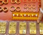 Giá vàng sẽ ra sao trước thềm cuộc bầu cử tổng thống Mỹ?