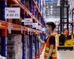 Doanh nghiệp toàn cầu ngày càng đẩy mạnh trên kênh thương mại điện tử