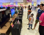 Các doanh nghiệp Nhật Bản cực kỳ quan tâm tới Việt Nam