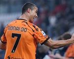 Khỏi COVID-19, Ronaldo trở lại và lập cú đúp giúp Juventus thắng trận