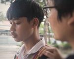 13 người gặp nạn ở Phước Sơn: Nỗi đau ở vùng đất mật ngọt