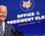 Ngoại trưởng Mỹ tin ông Trump thắng, ông Biden:
