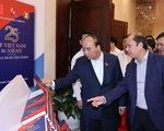 Hôm nay 12-11 khai mạc Hội nghị Cấp cao ASEAN lần thứ 37: Tâm điểm RCEP