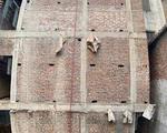 Vụ người chết ký xác nhận đất: Cấp sổ đỏ, 2 lần giấy phép xây dựng đều sai