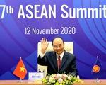 ASEAN quyết đẩy lùi đại dịch COVID-19