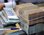 Ưu tiên ngân sách khắc phục thiên tai ở miền Trung, hỗ trợ người dân