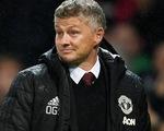 Điểm tin sáng 13-11: Man Utd vẫn
