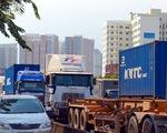 Thu phí sử dụng hạ tầng cảng biển: Phải chọn thời điểm thích hợp
