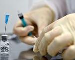 Vắc xin Sputnik-V của Nga hiệu quả nhỉnh hơn vắc xin Mỹ-Đức?
