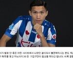 Báo chí Hàn Quốc