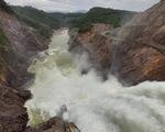 Trung ương yêu cầu Thừa Thiên Huế xử nghiêm thủy điện Thượng Nhật