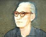 Người triển lãm tranh lập thể  đầu tiên tại Sài Gòn là ai?