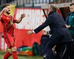 Tielemans và Mertens tỏa sáng, Bỉ khiến Anh