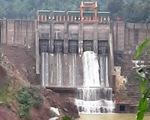 Bất chấp chỉ đạo từ trung ương, thủy điện Thượng Nhật vẫn tích nước