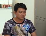 Vụ chồng đâm chết người khi cứu vợ: trong nhóm bắt cóc có em ruột vợ
