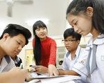 Yêu nghề dạy học - Kỳ 1: Ba thế hệ cùng làm nhà giáo