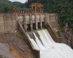 Yêu cầu chủ đầu tư thủy điện Thượng Nhật phải báo cáo trung thực