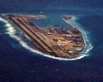 Bộ trưởng Quốc phòng Úc, Nhật lên án việc đơn phương thay đổi hiện trạng ở Biển Đông