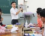 Yêu nghề dạy học - Kỳ 2: Những
