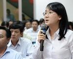 TP.HCM được tăng số đại biểu chuyên trách