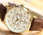 Đồng hồ, kính mắt giảm giá sốc lên đến 30% dịp Black Friday