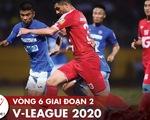 Lịch trực tiếp V-League: Quảng Ninh có cản được Viettel tiến gần ngôi vương?